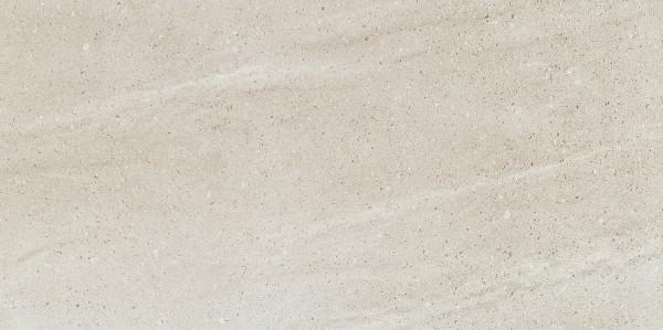 Warmes Klima Tortara Brown STR 1 Wandfliese