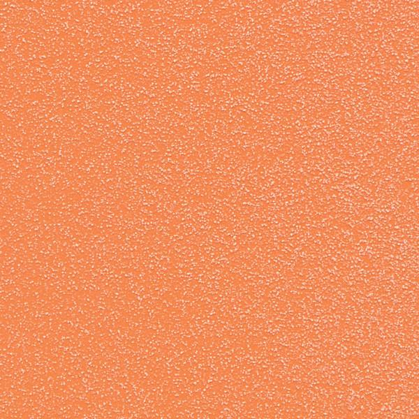 Industrio Pastel Mono Pomaranczowe R Bodenfliese 200x200 mm