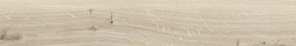 Wood Block Beige STR Bodenfliese 1198x190 mm