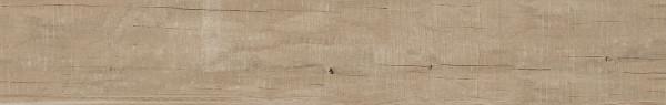 Wood Cut Natural STR Bodenfliese 1198x190 mm