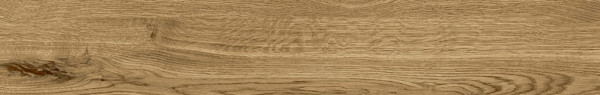 Balance Wood Pile Natural 1 STR