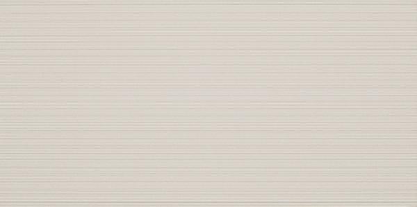 Maxima Grey Wandfliese