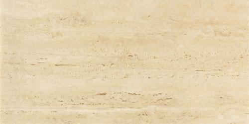 Livingstone Travertine 1 Bodenfliese Schmal