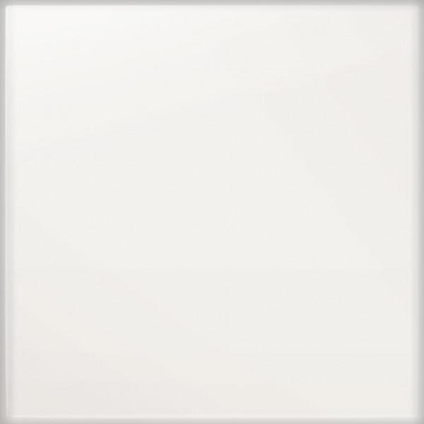 Industrio Pastel Bialy Wandfliese200x200 mm