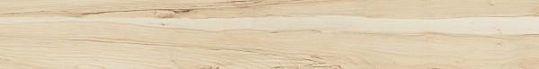 Wood Land Beige Bodenfliese 1798x230 mm