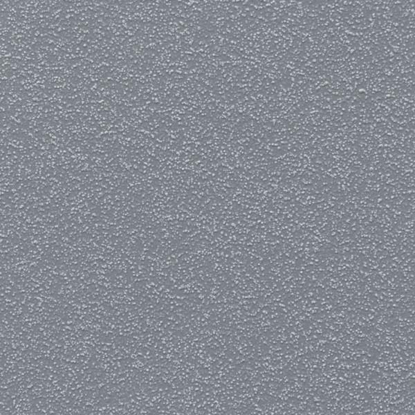 Industrio Pastel Mono Szare R Bodenfliese 200x200 mm