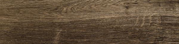 Warmes Klima Abigale Wood STR Bodenfliese 598x148 mm