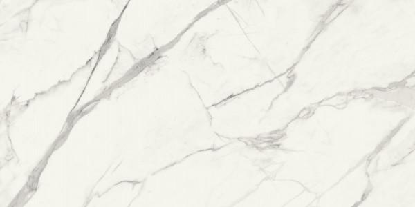 Monolith Pietrasanta MAT Bodenfliese 2398x1198 mm