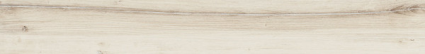 Wood Craft White STR Bodenfliese 1798x230 mm