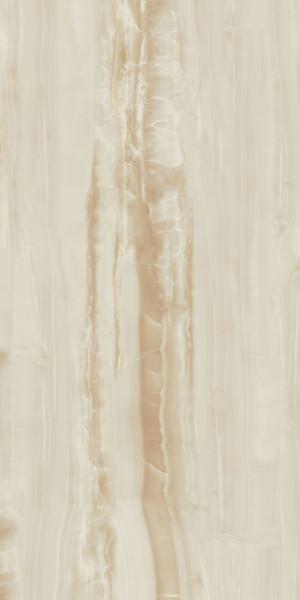 Monolith Onis MAT Bodenfliese 2398x1198 mm