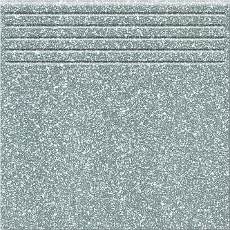 Industrio Tartany Tartan 11 Treppenstufe 333x333 mm