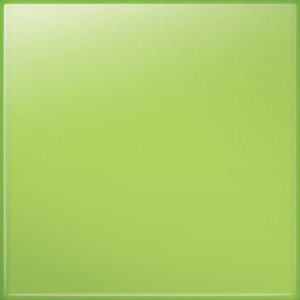 Industrio Pastel Seledynowy Wandfliese 200x200 mm