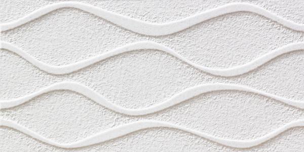 Livingstone Graniti White 3 STR Bodenfliese