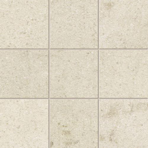 Livingstone Sable 2A Feinsteinzeug Mosaiken