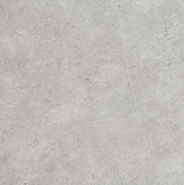 Monolith Aulla Graphite STR Bodenfliese 798x798 mm