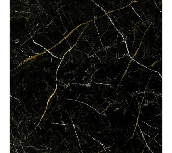Royal Black Bodenfliese schwarz poliert 798x798 mm