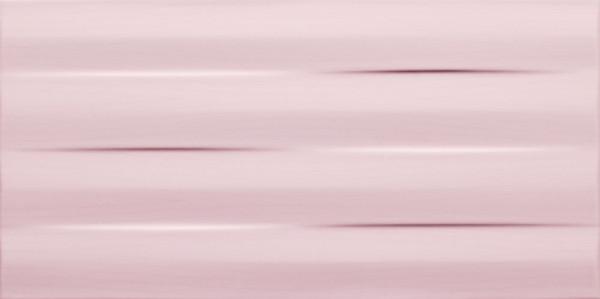 Maxima Violet Struktura Wandfliese