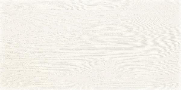 Timbre White Wandfliese 298x598 mm
