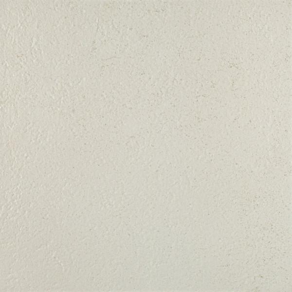 Integrally Light Grey STR Bodenfliese