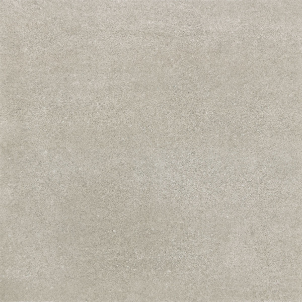 Timbre Grey Bodenfliese 448x448 mm