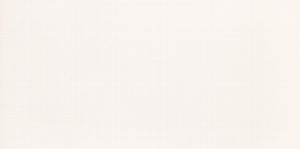 Vampa White Wandfliese