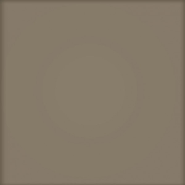 Industrio Pastel Czekolada MAT Wandfliese 200x200 mm