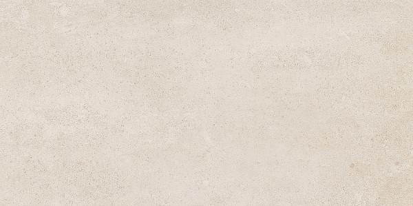 Sfumato Grey Wandfliese