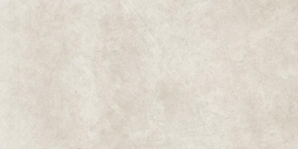 Monolith Aulla Grey STR Bodenfliese 2398x1198 mm