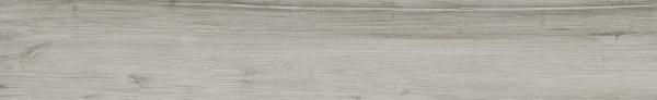 Wood Craft Grey STR Bodenfliese 1498x230 mm