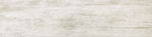 Rustic Maple White Bodenfliese 898x223 mm