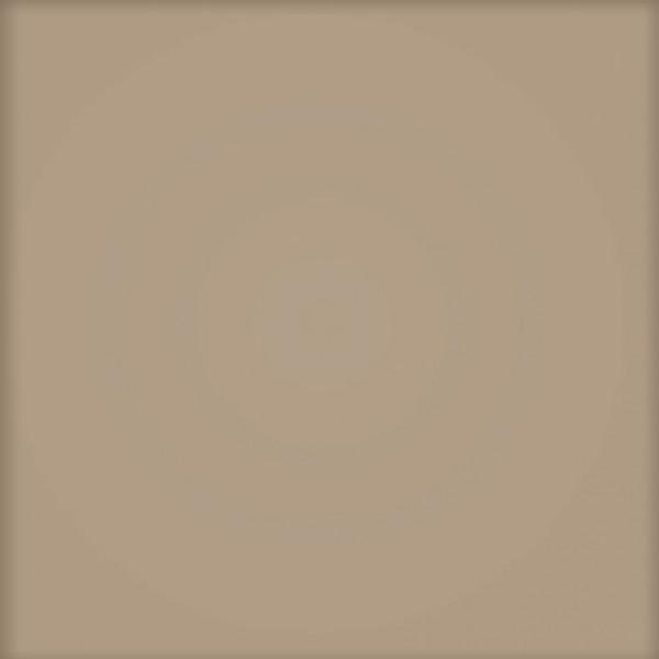 Industrio Pastel Cappuccion MAT Wandfliese 200x200 mm