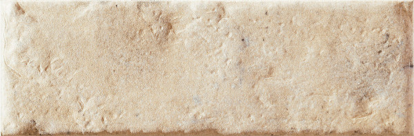 Elements Bricktile Beige Wandfliese