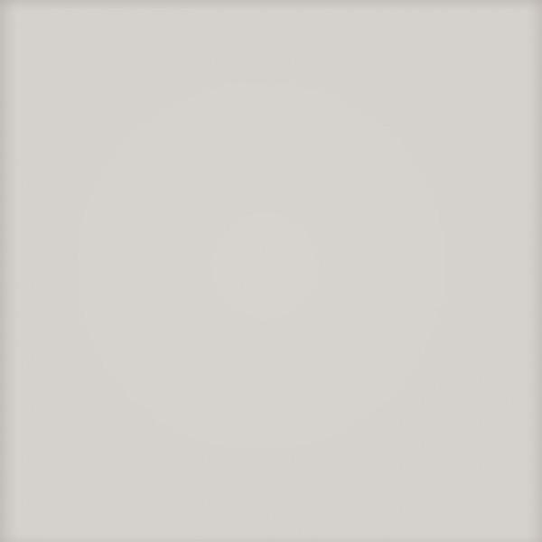 Industrio Pastel Szerny Jasny MAT Wandfliese 200x200 mm