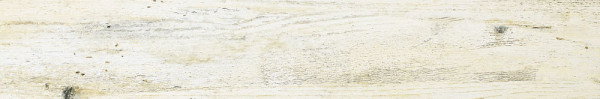 Livingstone Shabby Chic White Bodenfliese