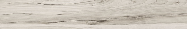Wood Land Grey Bodenfliese 1198x190 mm