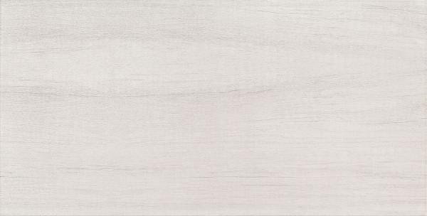 Malena Grey Wandfliese