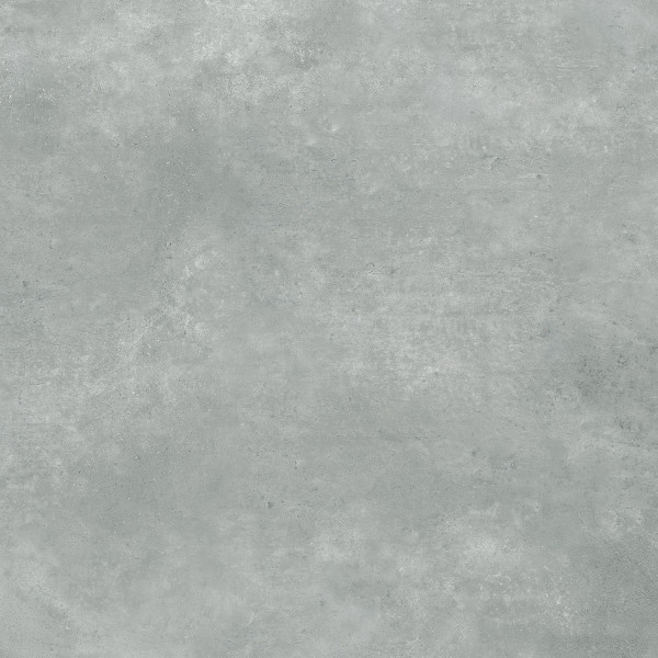 Monolith Epoxy Graphite 2 Bodenfliese 1198x1198 mm