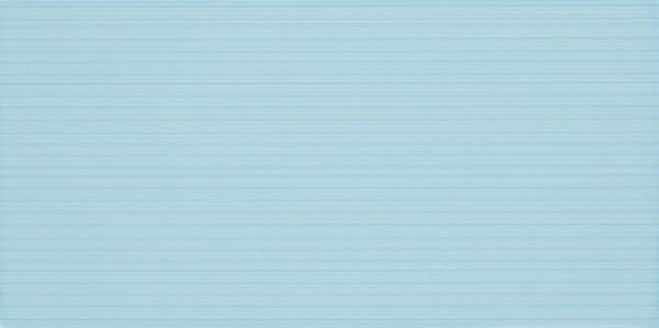 Maxima Blue Wandfliese