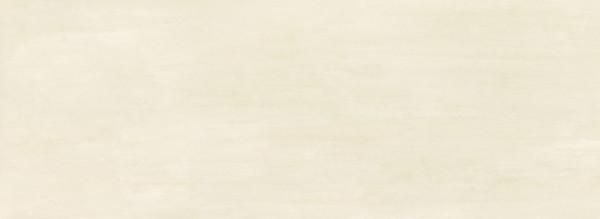 Horizon Ivory Wandfliese