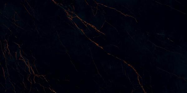 Monolith Amber Vein POL Bodenfliese (Feinsteinzeug) 2398x1198 mm