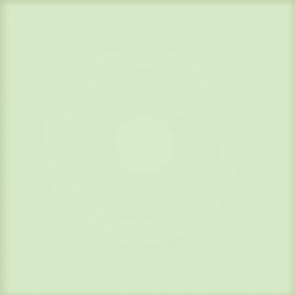 Industrio Pastel Pistacjowy MAT Wandfliese 200x200 mm
