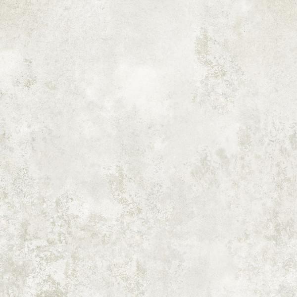 Torano white MAT Bodenfliese 798x798 mm