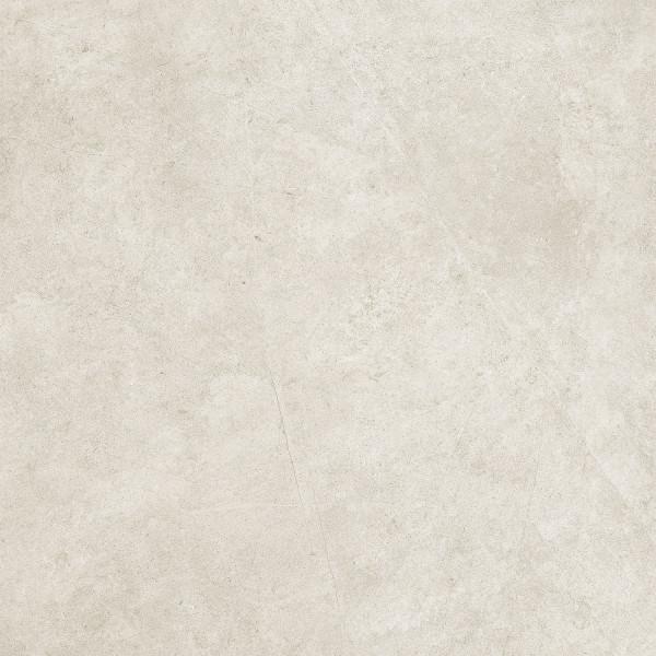 Monolith Aulla Grey STR Bodenfliese 1198x1198 mm
