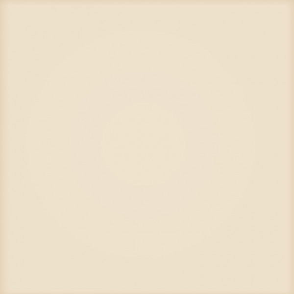 Industrio Pastel Kosc Sloniowa MAT Wandfliese200x200 mm