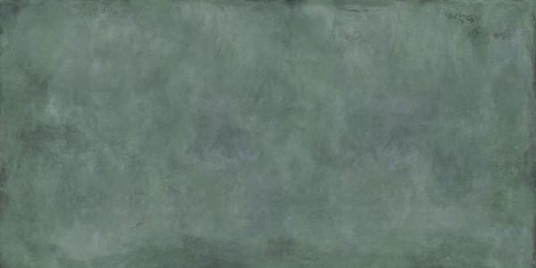 PATINA PLATE GREEN MAT