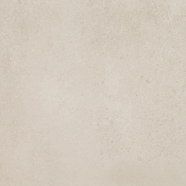 Sfumato Grey MAT Bodenfliese