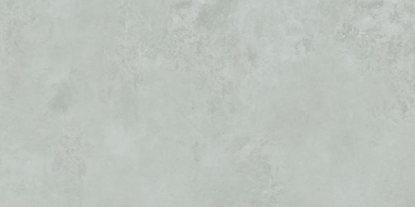 Torano grey MAT Bodenfliese 2398x1198 mm