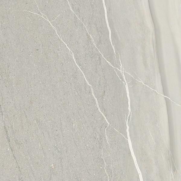Lake Stone Bodenfliese hellgrau lappato 598x598 mm