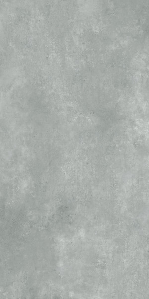 Monolith Epoxy Grey 2 Bodenfliese 2398x1198 mm