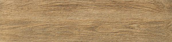 Modern Oak Brown Bodenfliese 898x223 mm